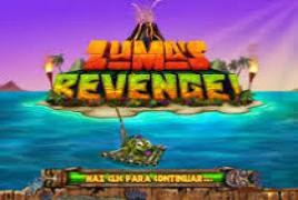 Crack For Zuma Deluxe Download Free
