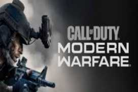 Call Of Duty Crack Only Free Download