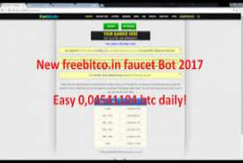 Coinbot Download Free